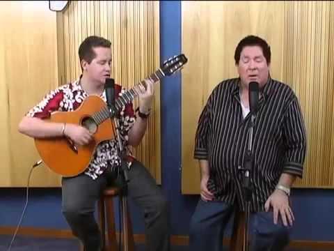 BAIXAR E MUSICA BELMONTE MERCEDITA AMARAI