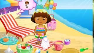 Phim hoạt hình cho trẻ em - Phim hoạt hinh - phim trẻ em 2017
