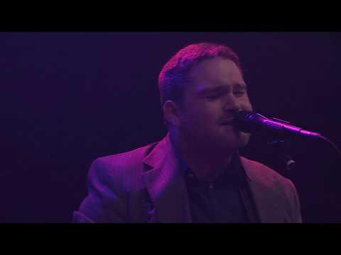 David Pollack - I
