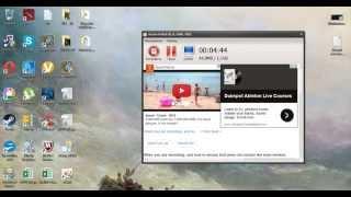Урок - 1. Как скачать 3DS MAX + V Ray. Версия 2.0