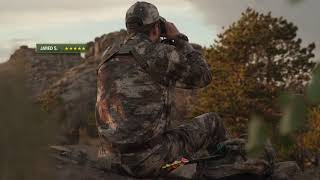 Cabela's Everyday Value Products: Microtex Shirt
