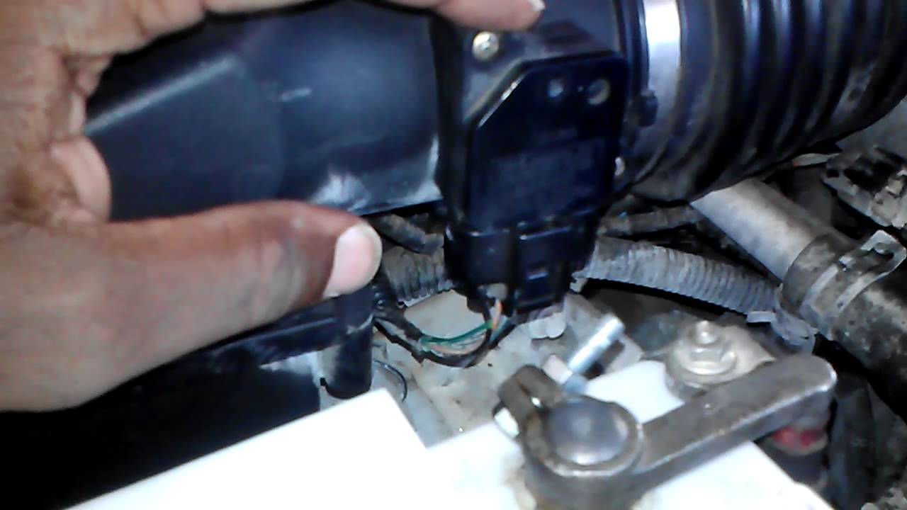 2002 Jaguar Xtype Electrical Problems Youtube