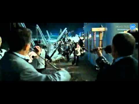 Titanic 3D Official Trailer NEW 2012.mp4