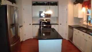 SOLD 12/2013 - Ocoee, FL Home - 2466 Anacostia Ave - MLS #: O5180191