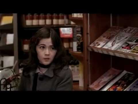 Orphan 2009  Deleted s & The Chilling Alternate Ending HD