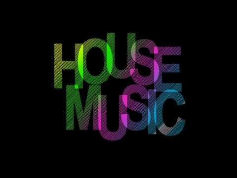 This is house music the classic hits megamix youtube for Old house music classics
