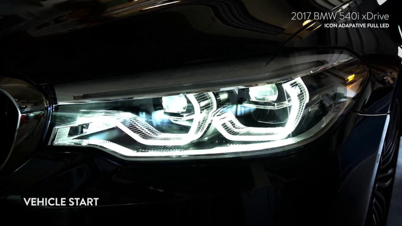 BMW X3 - cornering lights - XBimmers | BMW X3 Forum