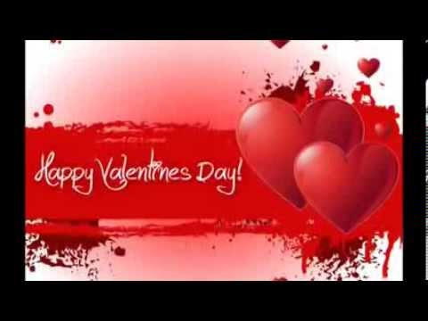 Happy Valentines Day 2014 Sms Wishes Messages Quotes