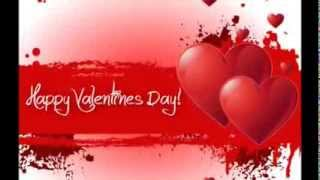 happy valentines day 2014 sms wishes messages quotes wallpapers fb status fb covers download
