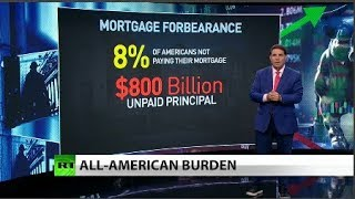 Mortgage crash coming — here's why! (Full show)