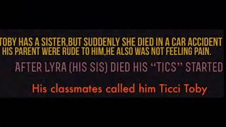 ticci toby story goodtime2life club
