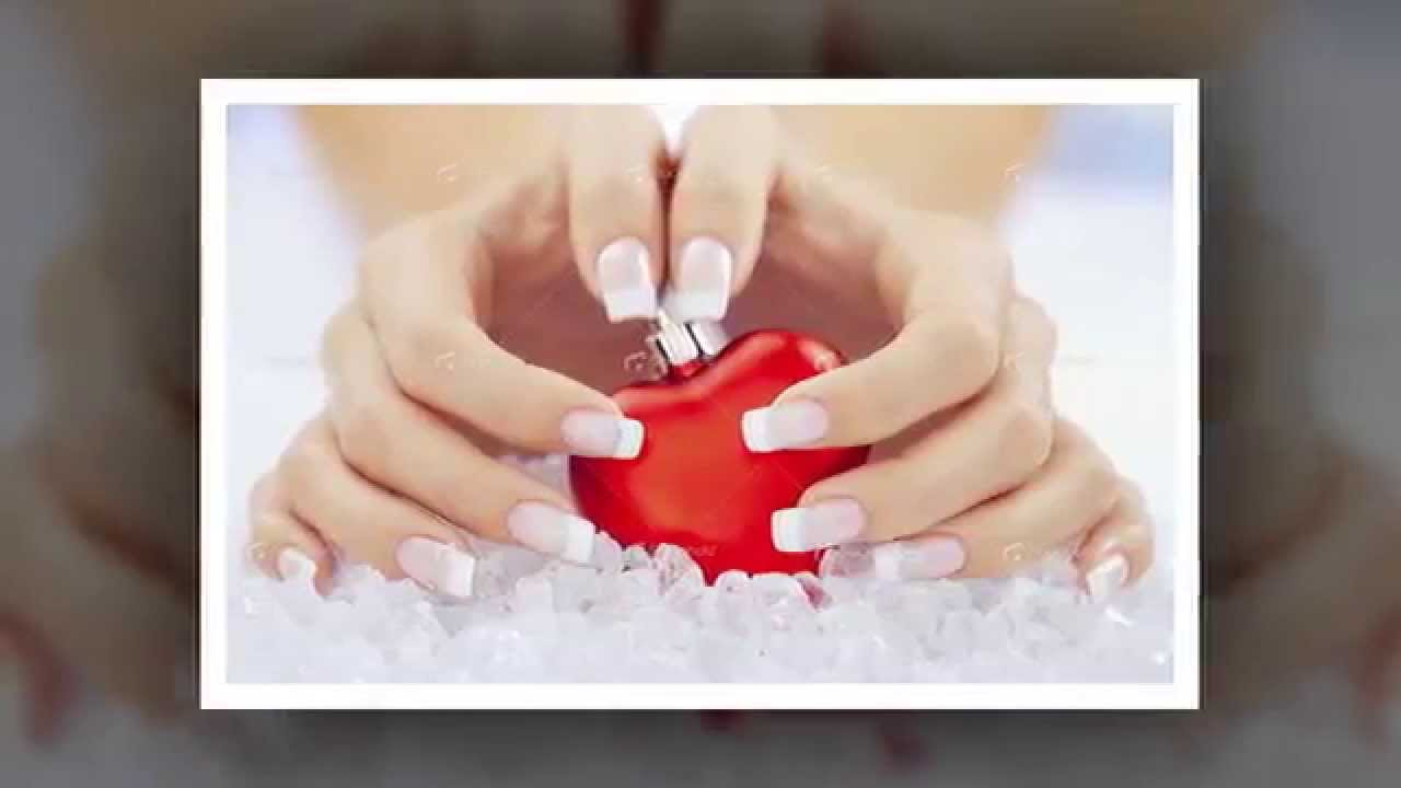 Kinzie Nail Spa in Chicago, IL 60654 (414) - YouTube