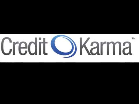 Credit Karma Can't Find Me