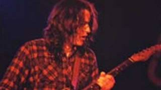 Rory Gallagher - Road To Hell