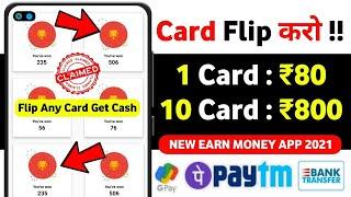 Download lagu দুঃখ বেদনা ভরা গান ✓ Bhalobasa Putul Khela Noy ✓✓ DJ ACN PRESENT OFFICIAL ✓ Dj Abhijit