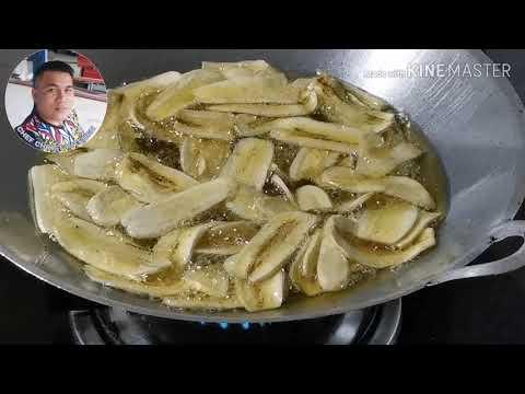 resepi-kerepek-pisang-cheese-rangup-dan-sedap