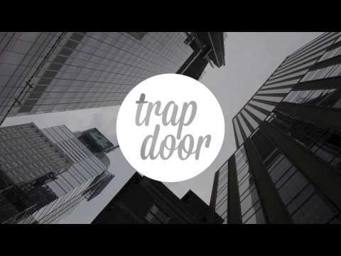 Hudson Mohawke - Cbat (Slick Shoota Edit)