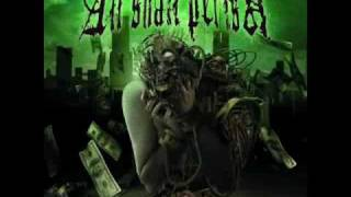 All Shall Perish - Wage Slaves