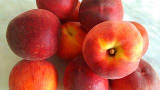 Персиковое варенье  Фирменный рецепт 👍