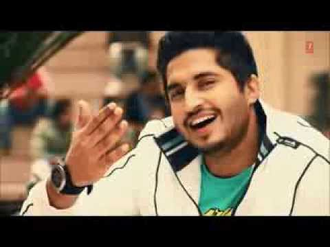 Jassi Gill Lancer 9464718200 Travel Video