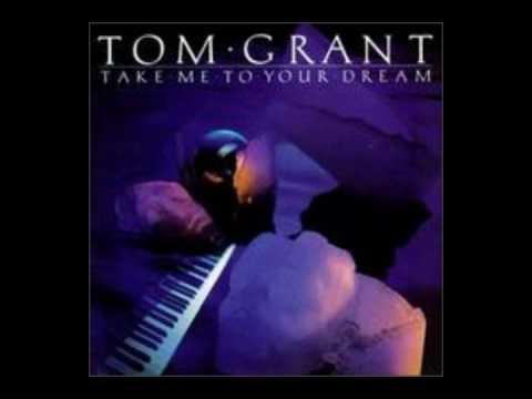 Tom Grant - Change