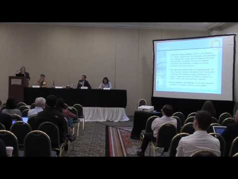 Clean Power Plan - Implications and Strategies (part 1/2)