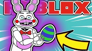 How To Get The Easter Basket and We Are The Phantoms Badges in Roblox Ultimate Custom Night Rp How To Get The Easter Basket and We Are The Phantoms Badges in Roblox Ultimate Custom Night Rp How To Get The Easter Basket and We Are The Phantoms Badges in Roblox Ultimate Custom Night Rp How To