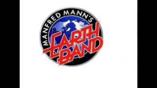 "The hit song ""Blinded by the Light"" by Manfred Mann's Earth Band. T..."