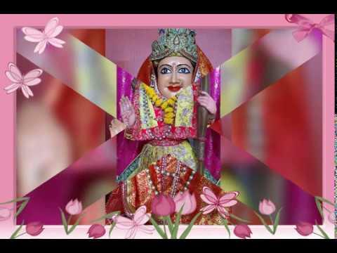 Video - https://youtu.be/xJh9ba36GJo                  8 बरस की सीता 12 बरस के राम                 कितनी सुन्दर जोड़ी बनाई भगवान                      🌹🌹🌹🌹🌹🙏🙏