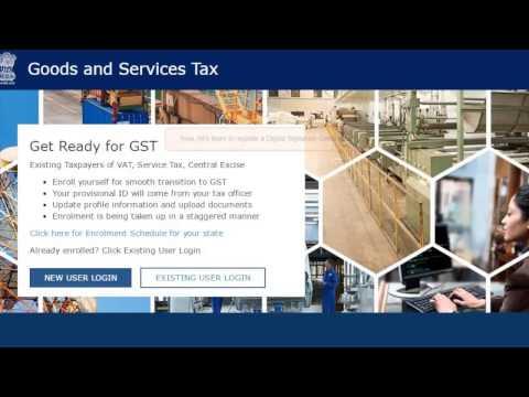 how-to-register-digital-signature-certificate-(dsc)-on-gst-portal
