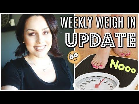 weight-watchers-freestyle-/-weigh-in-update-/-daniela-diaries