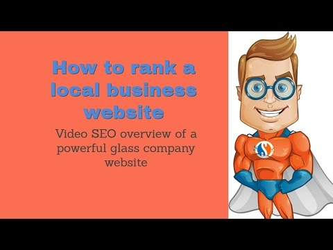 Best seo company for window replacement video overview for Replacement window rankings