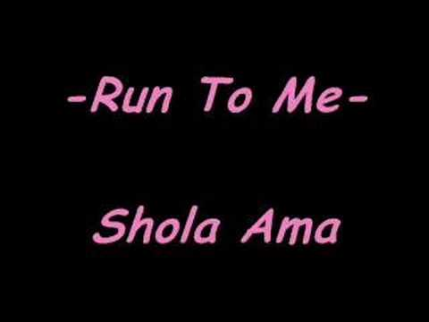 shola-ama-run-to-me-gregg4kay