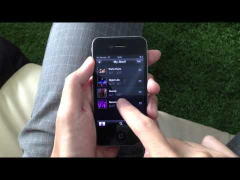 Secret Chamber For iPhone - Hide my Secret Photo & Video folder Lock.