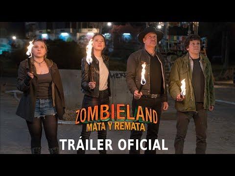 zombieland:-mata-y-remata.-tráiler-oficial-hd-en-español.-ya-en-cines.