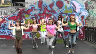 Video B-DANCE - BOOM BOOM download MP3, 3GP, MP4, WEBM, AVI, FLV Februari 2018