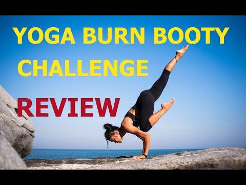 yoga-burn-booty-challenge-review---yoga-burn-booty-challenge-review---honestly-revealed!