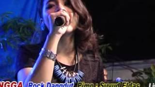 Download Mp3 Payung Hitam # Dita Novita @ Om  Rengga