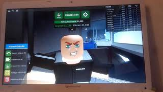 Video on roblox if in the end I say not goodbye the sequel is night tomorrow night after