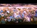Lars Beck x Henri Purnell ft Zekt - Silent Games (UOAK Remix) 432hz [Deep House]