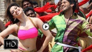 నాగ చైతన్య , సునీల్ తడాఖ సినిమా పాటలు subscribe for more t'wood entertainment - http://goo.gl/k5zwc like us on fb http://www.fb.com/adityamusic, follow on...