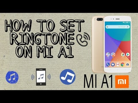 how to change your ringtone on a samsung