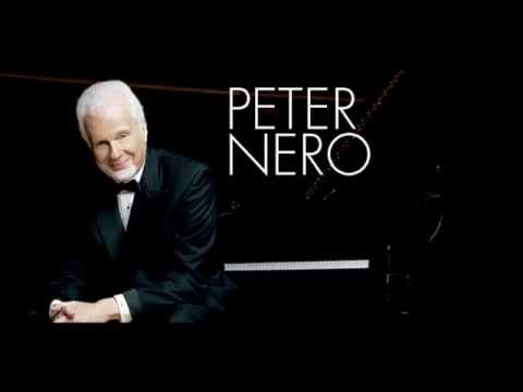 Small World - Peter Nero