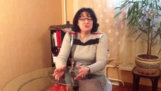 видео Рассорки на лук: как сделать