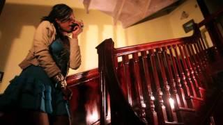 Tiana ft. Skitzo - Dat Mi Want (Remix) {OFFICIAL VIDEO} FEB 2011 (Flirtation Buss Out Riddim)