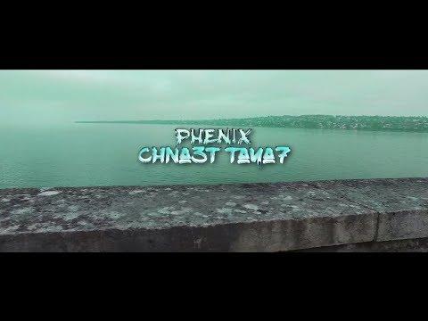 Phénix - Chna3t Taya7