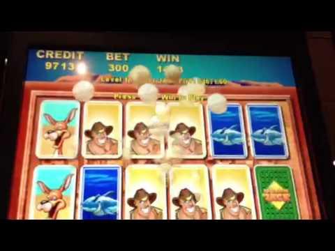 slot machine strategies