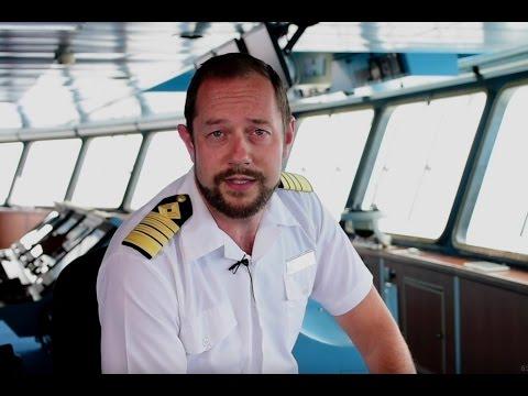 Ultimate Azamara Journey July 2016 - Captains Log - Venice To Croatia