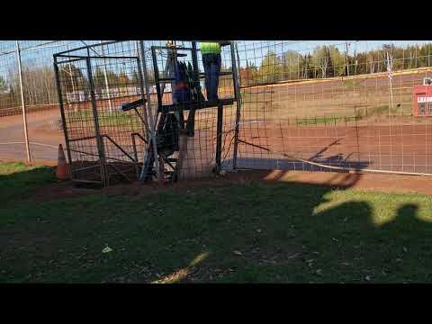 Tomahawk Speedway 2019(7)