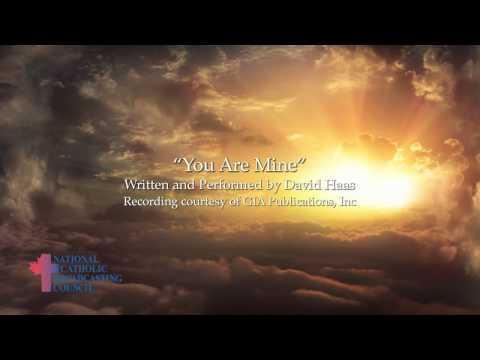 2017 NATIONAL CATHOLIC MISSION VIDEO